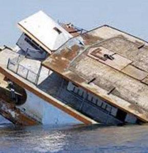 Hindistan'da feribot battı: 16 ölü 70 kayıp