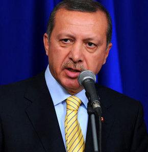 Taksim'deki saldırıyla ilgili en resmi açıklama Başbakan'dan geldi! (VİDEO)