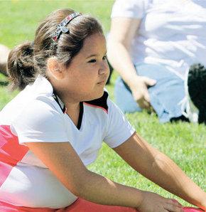 Obeziteyle Mücadele Etmenin 10 Etkili