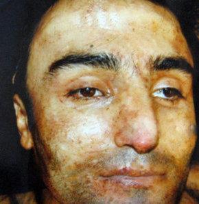 Taksim bomber identified