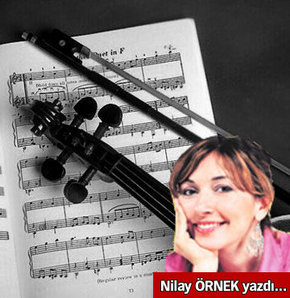 En iyi 10 Türk müzik blogu