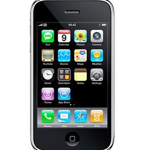 Kansere karşı iPhone uyarısı