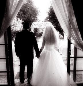 Evlilik vizesi geliyor!