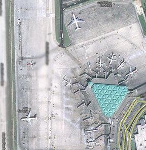 Dört yeni havaalanı geliyor