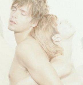 Seks Içerikli Rüyaların Anlamları Sağlık Haberleri