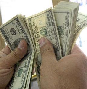 Dış borç ödemeleri 12 milyar doları aştı