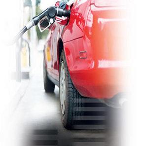 Neden dünyanın en pahalı benzinini kullanıyoruz?