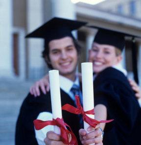 Üniversite öğrencisine sıfır faizli kredi kolaylığı kapıda
