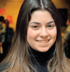 BBC ödüllü piyanistimiz İstanbul'da