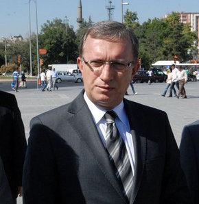 Kayseri Cumhuriyet Savcılığı'ndan yolsuzluk açıklaması