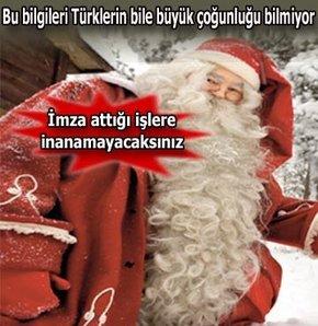 Antalya'da yaşayan bir efsane!