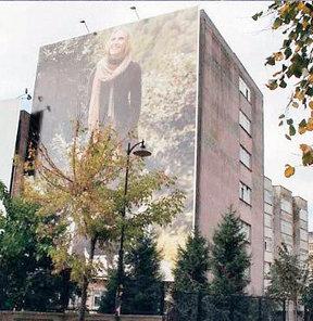 YTÜ'nün Çağlayan Binasını TOKİ İhaleye Çıkaracak