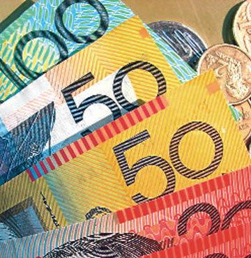 Avustralya Doları Haberleri Güncel Avustralya Doları Haberleri Ve