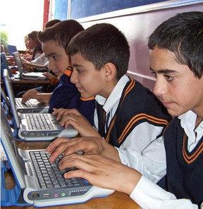 Türkiye Teknoloji Arenasında Büyümede