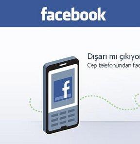 Facebook kapanıyor mu?