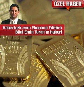 Altın fiyatları artacak mı?