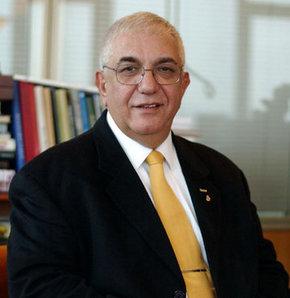 Ali Saydam röportajı