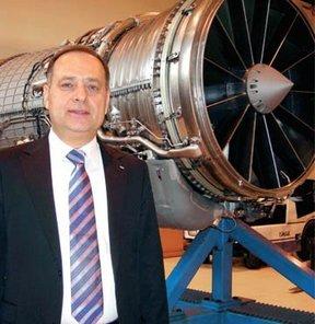 Finansman bulunsun, yerli uçak ve motoru üretilir