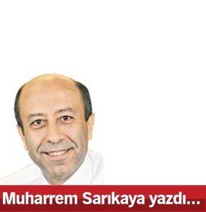 İşte CHP'nin seçim sloganı!