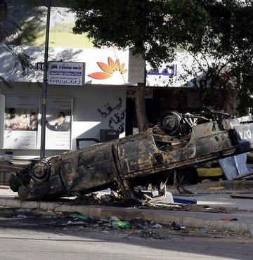 ''Ordu halk el ele Mübarek'e güle güle''