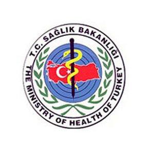 Sağlık Bakanlığı'ndan sanal 'becayiş' sitesi
