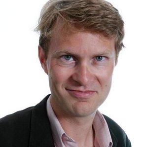 Rusya, Guardian'ın muhabirini sınırdışı etti