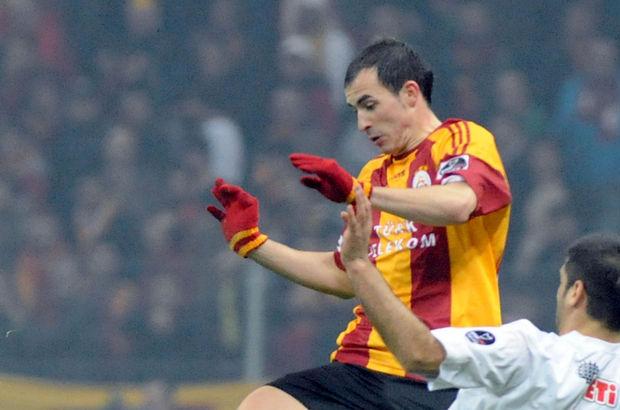 'Stancu değil Ionescu!'