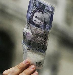 İngiltere'de banka yükümlülükleri artıyor