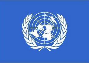 BM Mısır'ın stratajik rolüne dikkat çekti