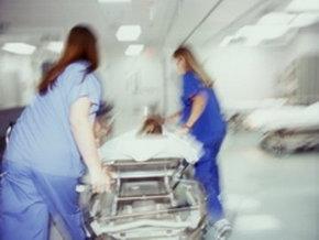 6 aylık hamile kadın intihara kalkıştı