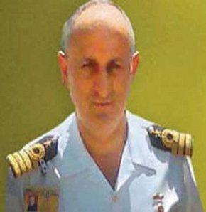 Albay Çiçek'e Ankara Valiliği'nden ret!