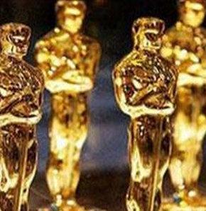 2010 Medya Oscarları belli oldu!