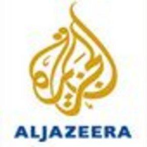 El Cezire, Mısır'da tekrar yayında