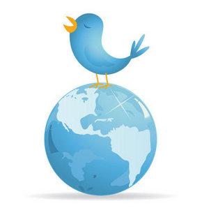 Twitter mesajı kamu malı oldu