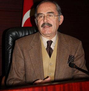Büyükerşen 27 Şubat'ta CHP'ye katılıyor
