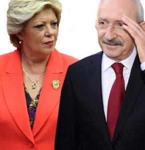 Kılıçdaroğlu'dan 'Arıtman' özrü!