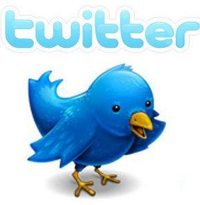 Twitter mesajları kamu malı!