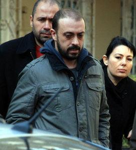 Nişanlısı Kerem Altan'ı terk etti iddiası