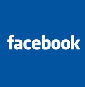 Orta yaşlılar Facebook düşkünü