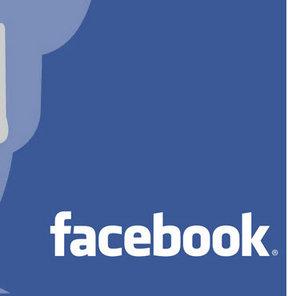 Facebook'ta kâbusa son!