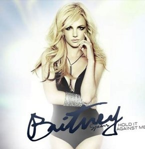 602978 detay?1304174144 - Britney'nin Yeni �ark�s� �al�nt� M�?