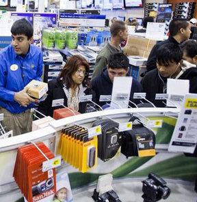 Best Buy Türkiye pazarından çıkıyor