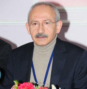 Kılıçdaroğlu Ülke TV'den tazminat kazandı