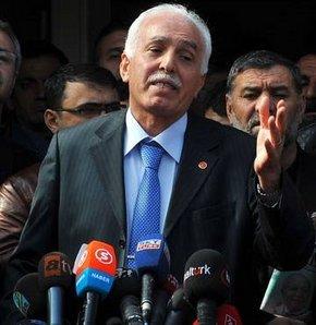 Saadet Partisi'nin yeni genel başkanı kim oldu?