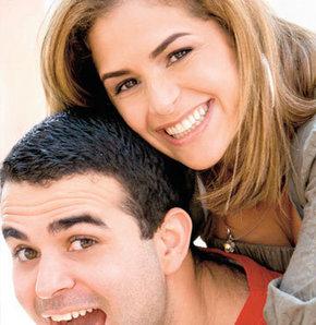 Görücü usülü evlilik daha uzun sürüyor