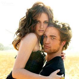 Rob ve Kristen terapiye gidiyor