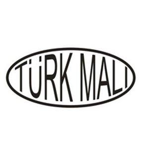 'Türk Malı' ibaresi zorunluluğu!