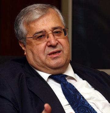 DSP'den AK Parti'ye 8 bin lira