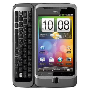 HTC kullananlara Android müjdesi