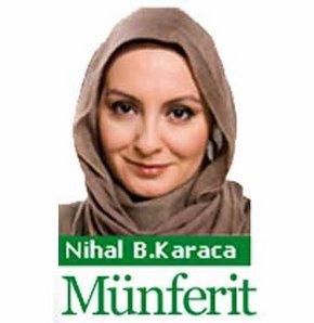 Nihal Bengisu Karaca yazdı...
